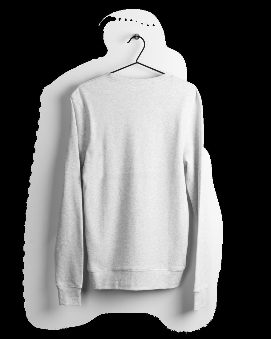 crea stampa e realizza la tua maglietta online felpa o T Shirt 73