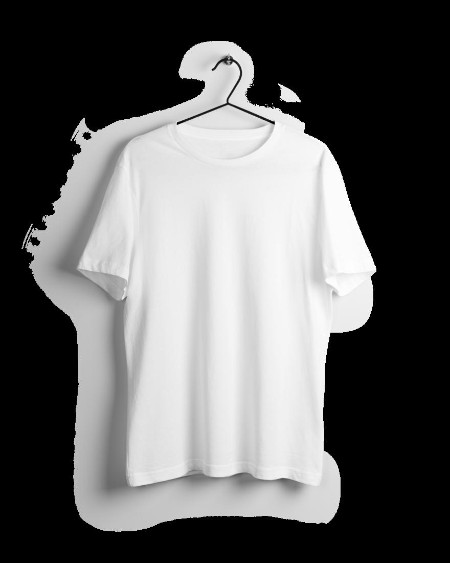 crea stampa e realizza la tua maglietta online T Shirt 73