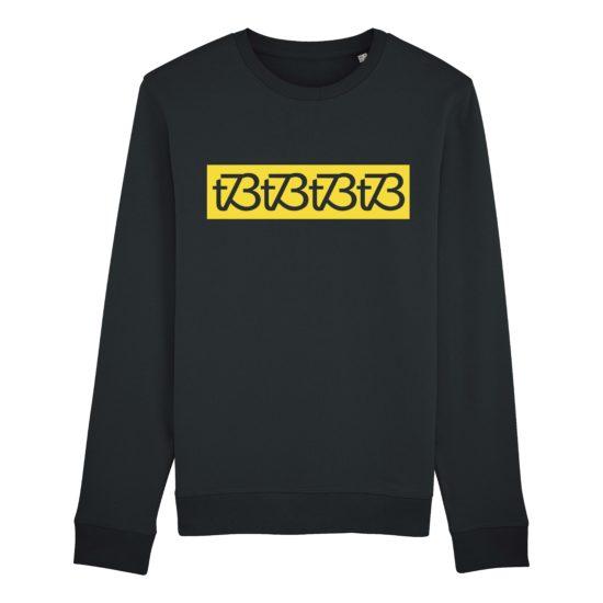 felpe, sweatshirt
