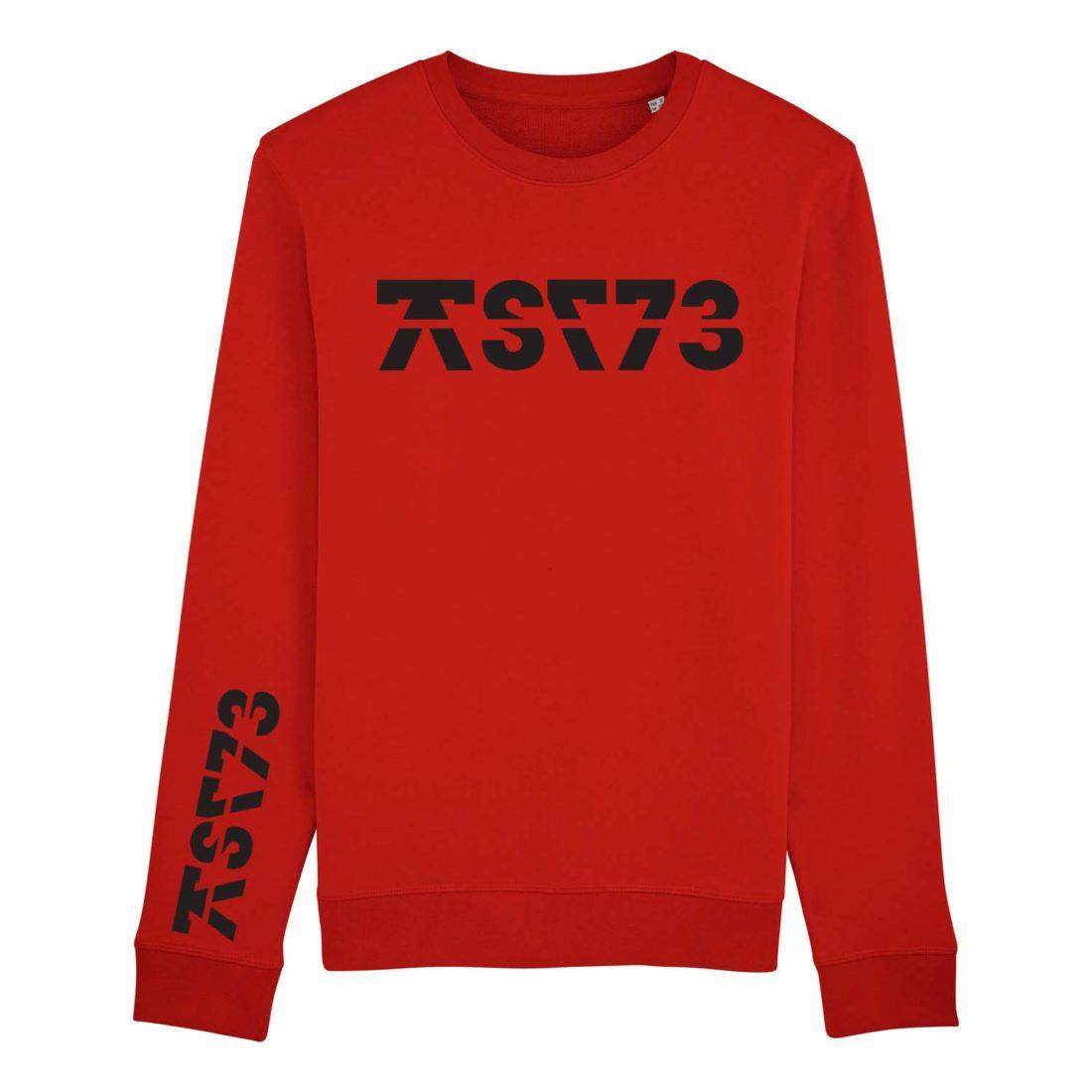 felpe, sweatshirt cotone organico