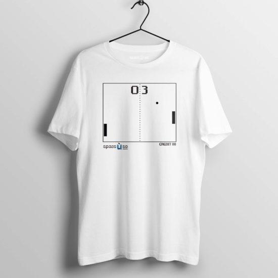 Scheda taglie , Diventa rivenditore, Maglietta, Uomo, Man, T-Shirt Streetwear, Streetstyle, Stampa la tua maglietta, T-shirt in pochi semplici passi. Magliette, T-shirt Uomo Donna, Bambino. Scegli se stampare sulla tua maglietta un motivo, un testo o una foto. Crea la tua maglietta personalizzata ... Inviaci le tue foto, le tue creazioni, i tuoi designi. Te le stampiamo senza minimo ordine. Stampa abbigliamento personalizzato In tutta Italia. Stampa per brands, eventi, Negozi, associazioni, locali. Dalla brand identity alla stampa….. Stampa Moda, Pubblicità. Stampe di altissima qualità con colori a base acqua ecologici. Clothing , private label