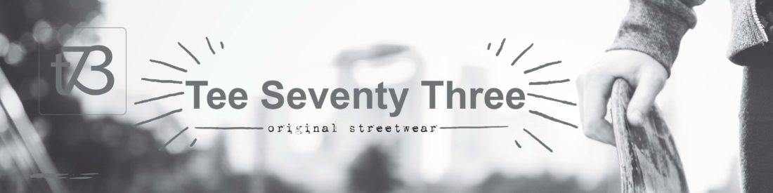 Tshirt-e-fempe-TeeSeventyThree-streetwear-in-cotone-organico