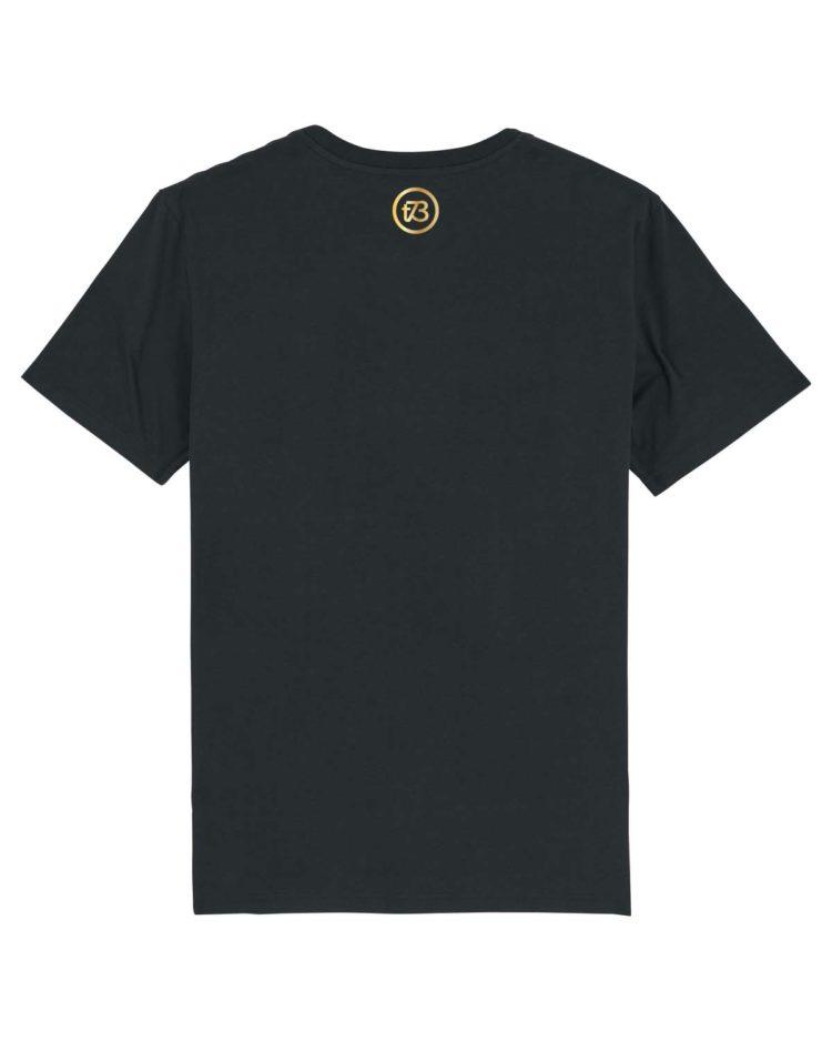 Maglietta, Uomo, Man, T-Shirt Streetwear, Streetstyle, Stampa la tua maglietta, T-shirt in pochi semplici passi. Magliette, T-shirt Uomo Donna, Bambino. Scegli se stampare sulla tua maglietta un motivo, un testo o una foto. Crea la tua maglietta personalizzata ... Inviaci le tue foto, le tue creazioni, i tuoi designi. Te le stampiamo senza minimo ordine. Stampa abbigliamento personalizzato In tutta Italia. Stampa per brands, eventi, Negozi, associazioni, locali. Dalla brand identity alla stampa….. Stampa Moda, Pubblicità. Stampe di altissima qualità con colori a base acqua ecologici. Clothing , private label