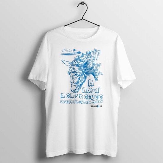 T-Shirt Spassùso , Diventa rivenditore, Maglietta, Uomo, Man, T-Shirt Streetwear, Streetstyle, Stampa la tua maglietta, T-shirt in pochi semplici passi. Magliette, T-shirt Uomo Donna, Bambino. Scegli se stampare sulla tua maglietta un motivo, un testo o una foto. Crea la tua maglietta personalizzata ... Inviaci le tue foto, le tue creazioni, i tuoi designi. Te le stampiamo senza minimo ordine. Stampa abbigliamento personalizzato In tutta Italia. Stampa per brands, eventi, Negozi, associazioni, locali. Dalla brand identity alla stampa….. Stampa Moda, Pubblicità. Stampe di altissima qualità con colori a base acqua ecologici. Clothing , private label