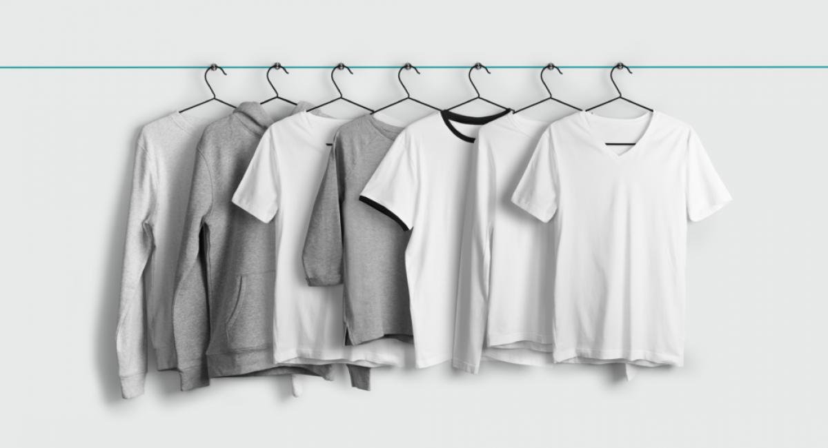 Stampa la tua maglietta, T-shirt in pochi semplici passi. Magliette, T-shirt Uomo Donna, Bambino. Scegli se stampare sulla tua maglietta un motivo, un testo o una foto. Crea la tua maglietta personalizzata ... Inviaci le tue foto, le tue creazioni, i tuoi designi. Te le stampiamo senza minimo ordine. Stampa abbigliamento personalizzato In tutta Italia. Stampa per brands, eventi, Negozi, associazioni, locali. Dalla brand identity alla stampa….. Stampa Moda, Pubblicità. Stampe di altissima qualità con colori a base acqua ecologici.