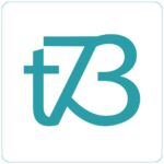 Tee Seventy Three  streetwear
